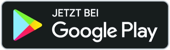 Google_Playstore.jpeg
