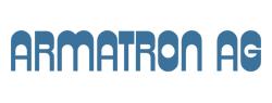 Armatron_AG.png