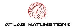 Atlas_Natursteine_AG.png