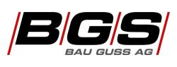 BGS_Bau_Guss_AG.png