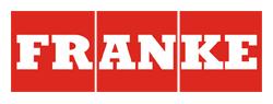 Franke_GmbH.png