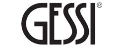 Gessi_SPA.png