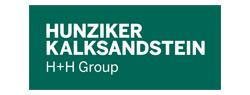 Hunziker_Kalksandstein.png