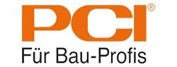 PCI_Bauprodukte_AG.png