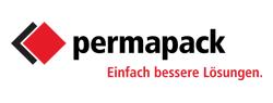 Permapack_AG.png