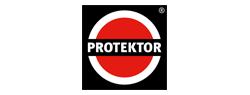Protektor_Profil_GmbH.png