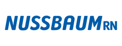 R_Nussbaum_AG.png