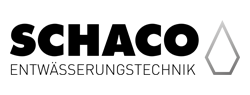 SCHACO_AG.png