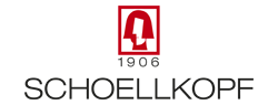 SCHOELLKOPF_AG.png