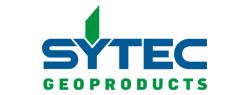 SYTEC_Bausysteme_AG.png