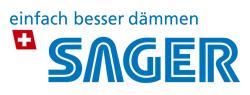 Sager_AG.png