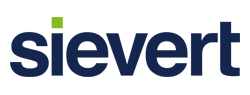 Sievert_AG.png