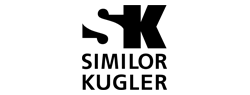 Similor_AG.png