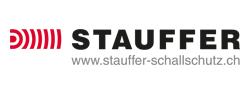 Stauffer_Schallschutz_GmbH.png