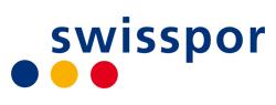 Swisspor_AG.png