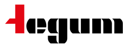 Tegum_AG.png