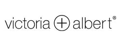 Victoria_Albert_Baths_Ltd.png