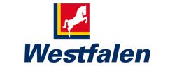 Westfalen_Gas_Schweiz_GmbH.png