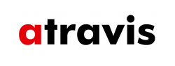 atravis_GmbH.png