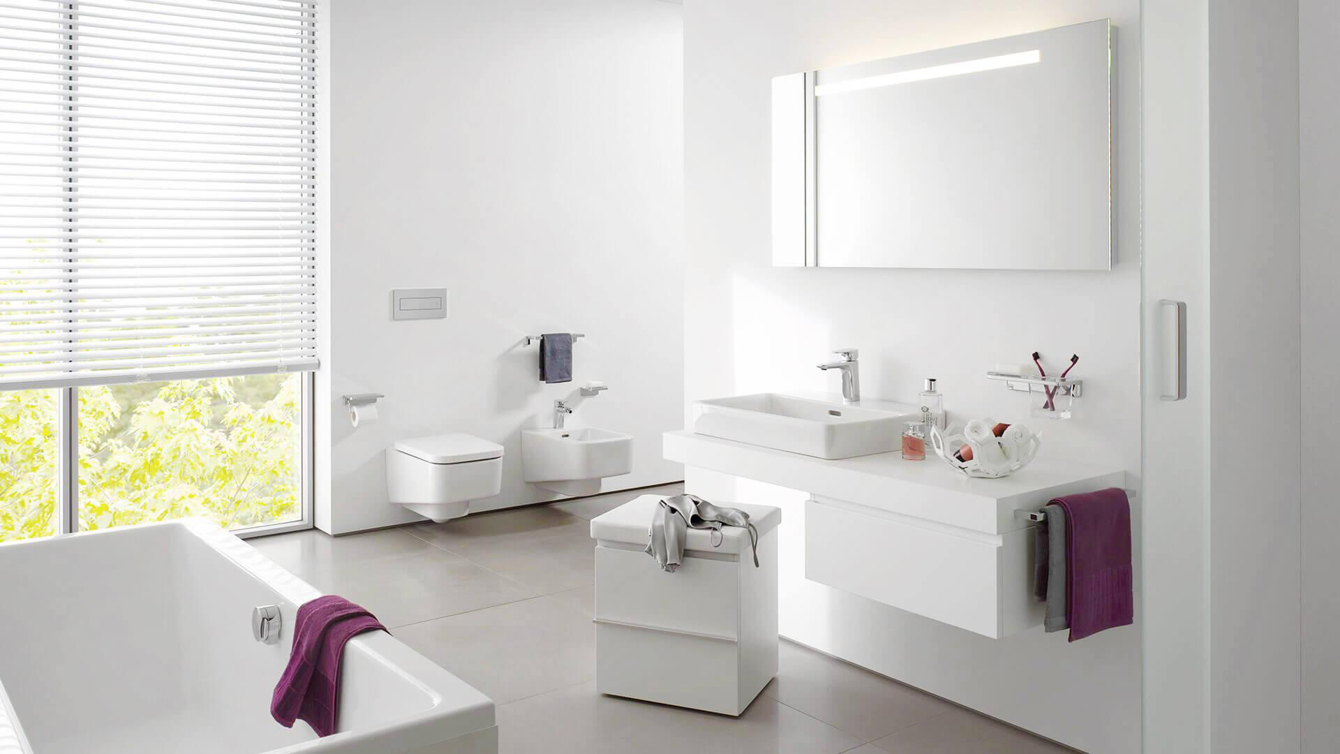 Laufen ap01 totalbathroom 1 s RGB DL