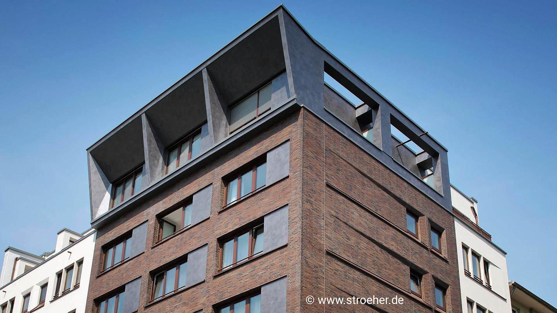 Keramische Wand-, Bodenbeläge und Fassaden, Bad- und Keramik-Ausstellungen und Beratung, Hinwil, Volketswil, Wettingen, Zürich