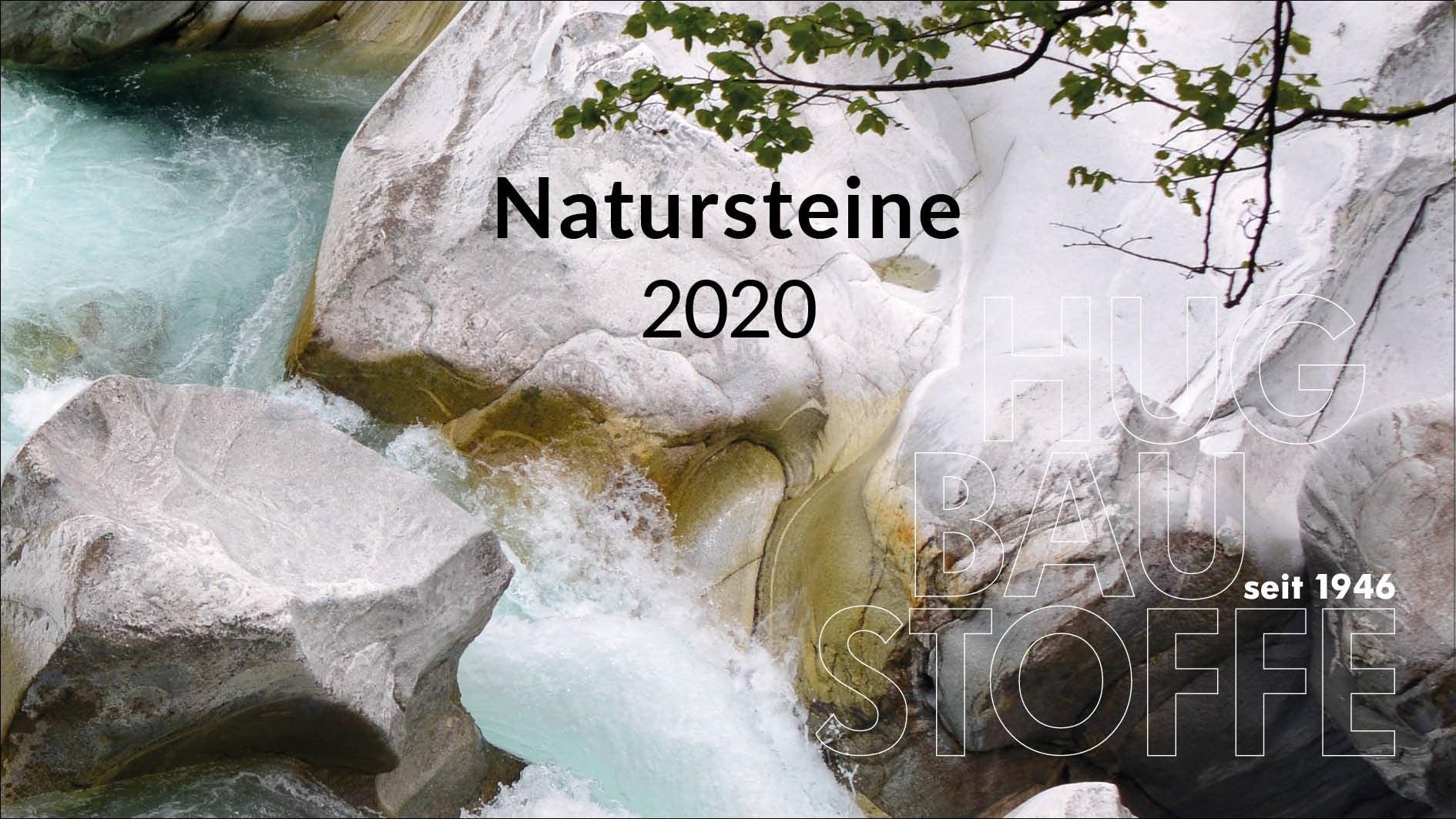 Naturstein Bild