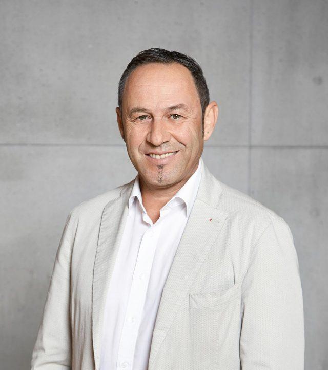 Piero Nanni