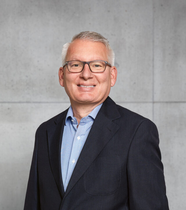 Philipp Wetter